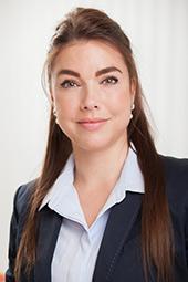 Stefanie Birke