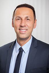 Tobias Kessler